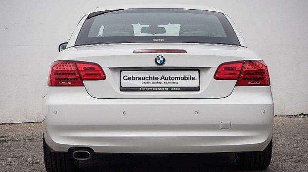 1406413623969_slide bei Johann Schiestl GmbH in Ihr kompetenter Partner rund um's KFZ
