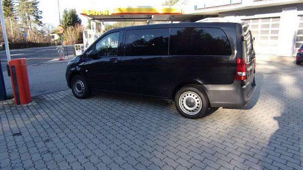 1406420001857_slide bei Johann Schiestl GmbH in Ihr kompetenter Partner rund um's KFZ