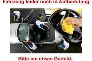 BMW 330d touring Aut. bei Johann Schiestl GmbH in Ihr kompetenter Partner rund um's KFZ
