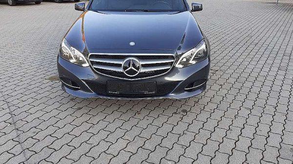 427528_1406480228593_slide bei Johann Schiestl GmbH in Ihr kompetenter Partner rund um's KFZ