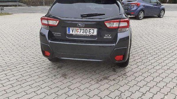 427728_1406480632673_slide bei Johann Schiestl GmbH in Ihr kompetenter Partner rund um's KFZ