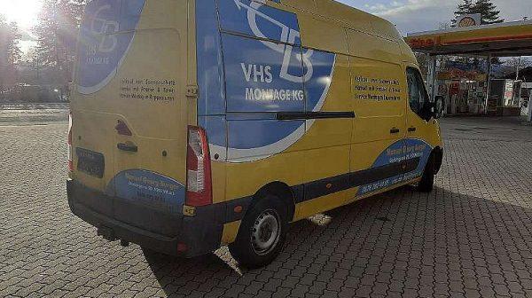 428276_1406493722085_slide bei Johann Schiestl GmbH in Ihr kompetenter Partner rund um's KFZ